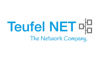 Teufel NET Digital Strategie 2020
