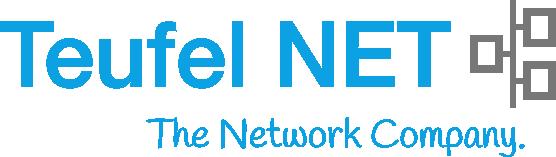 Teufel NET Österreich